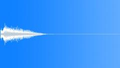 Pressure Release 3 Sound Effect