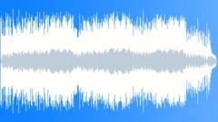 Stock Music of Alligator