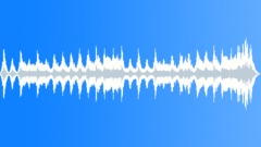EVIL 3 Stock Music