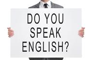 Stock Illustration of do you speak english?