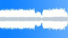Last one (instrumental) Stock Music