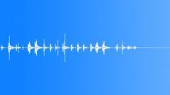 Fresh Violin Soundtrack Sunlite Briliante Echo Morning Stock Music