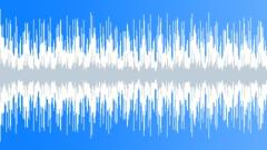 Stock Music of Join the Orbit Loop: vivacious, dynamic, energetic (0:28)