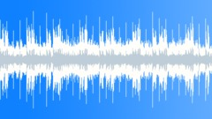 The End of Certainty Loop: dangerous, dark, suspenseful (0:28) - stock music