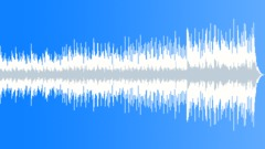 Amazing Grace underscore - stock music