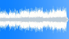 Bluegrass Dance - stock music