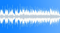 elixirmusic - Low Down 85bpm - stock music