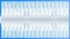 Cabaret yö-137bpm (prod.DidaDrone) Arkistomusiikki