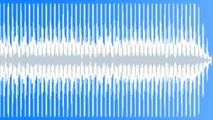 North Sea-120bpm(prod.DidaDrone) Stock Music