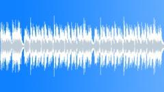 Stock Music of dizziness