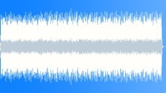 Elevation - stock music