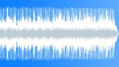 Mellow Pop Rock - 60 Second - stock music