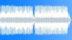 Mellow Pop Rock - No Synths Stock Music