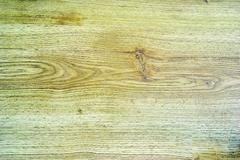 wood parquet - stock photo