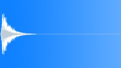 Futuristic Arcade Jump Sound 6 Sound Effect