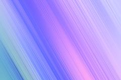 Abstract lines backgrounds Stock Illustration