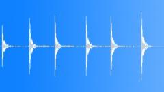 Dark Impacts Sound Effect