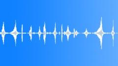 Ambulance Sirens Sound Effect