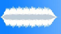 ocean breeze - stock music