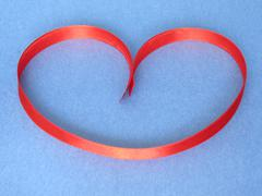 Stock Photo of Heart