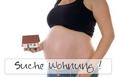 Pregnancy Stock Photos