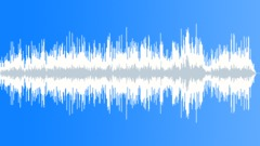 Thirty Year Waltz - stock music