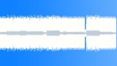 Release - Richard Mensah Stock Music