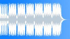 Progressive Trance Fantasy (Deep Bass) - stock music