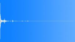 Water Underwater Drop Bubble 04 Sound Effect