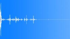 Water Underwater Drop Bubble 00 - sound effect