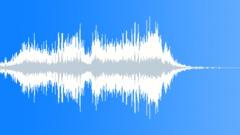 Noise Wind Scary Voicy Dark 00 - sound effect