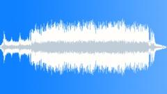 acoustic safari - stock music
