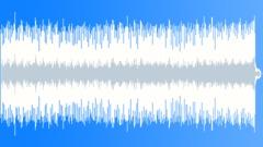 Stock Music of Quattro