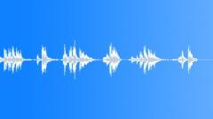 Stock Sound Effects of Ground Floor Wood Old Creak 00
