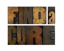 Find a cure Stock Photos