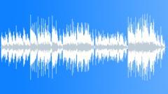 Jade Sun (Ei Intro Version) Arkistomusiikki