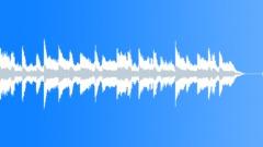 Light dance ethnic track (loop 3) - stock music