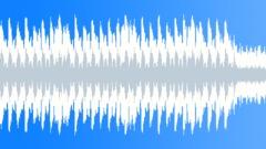 Sport Loop 2 (15 sec) - stock music