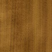 Wood, nutwood - stock photo