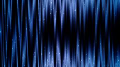 Stock Illustration of dark abstract blue wallpaper background