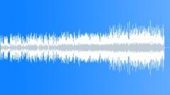 АHIPPOPOTAMUS - stock music