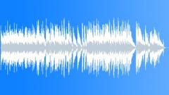 Hava Nagila 30 sec - stock music