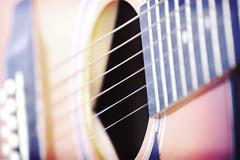 Maa kitara Kuvituskuvat