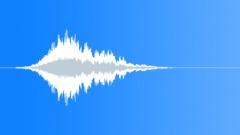 Smart Logo 3 - stock music