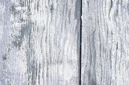 Stock Photo of old painted wood background