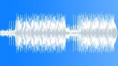 FUNK&WAH - stock music