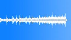OZZI - Soundtrack film - stock music