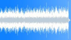 018  Giant Slalom - stock music