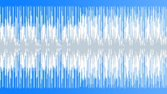 Energetic Dirty Dutch House Breakbeat Loop Stock Music