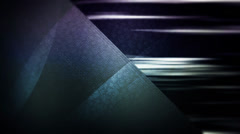 slow moving backgrounds - stock footage